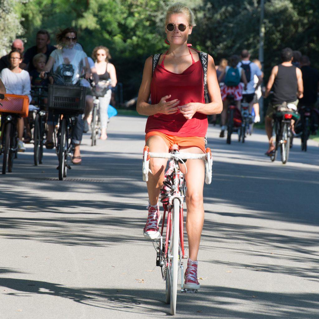Amsterdam_Biking_tour