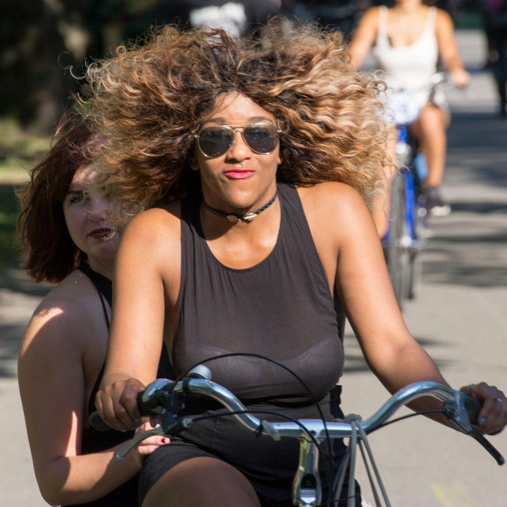 Amsterdam_Vondelpark_Biking_Tour