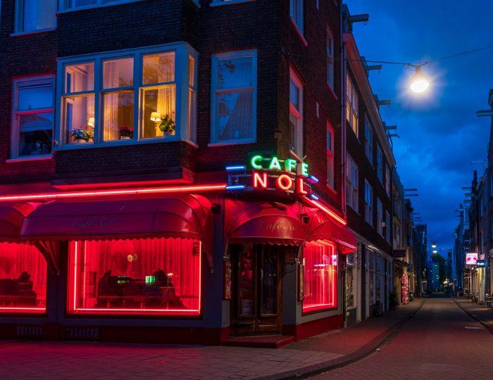 Amsterdam-Cafel-Nol-Holland-tour