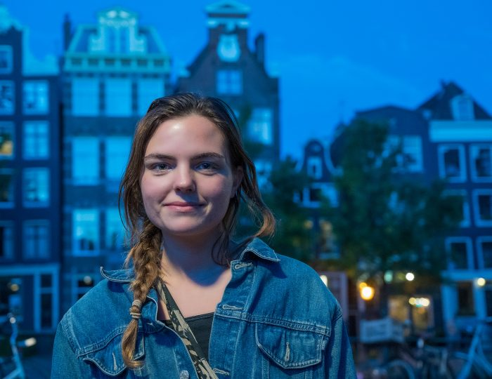 Amsterdam-Guided-Tours