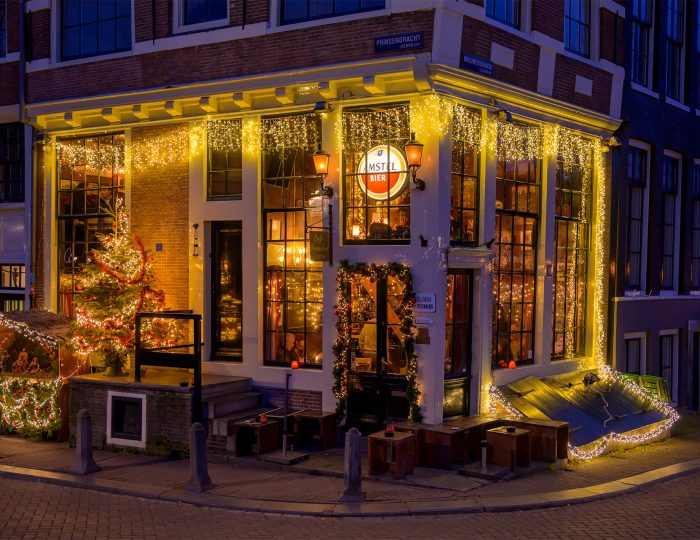Cafe-Papeneiland-Amsterdam