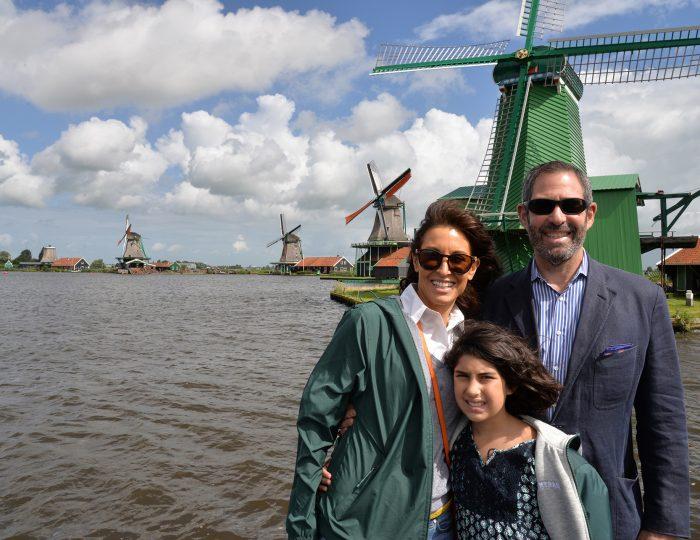 Zaanse-Schans-windmill-tour
